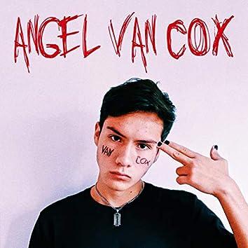 Angel Van Cox
