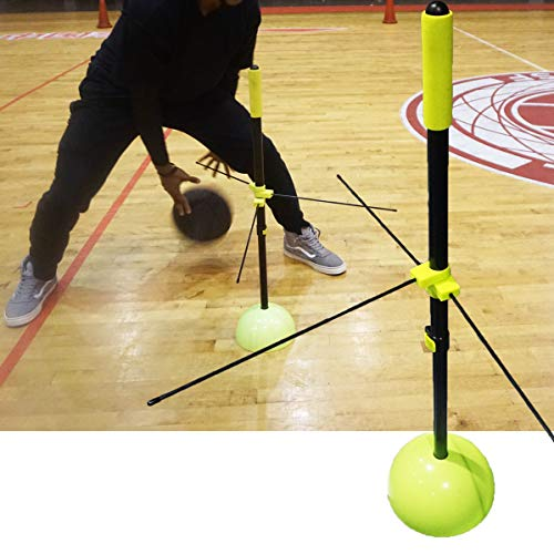 AKA Basketball Dribble Trainer-Lite Verion|...