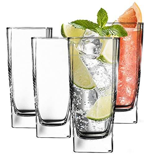 Catálogo de Juego de los vasos , listamos los 10 mejores. 5