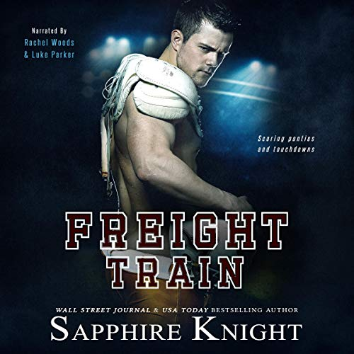 Freight Train cover art