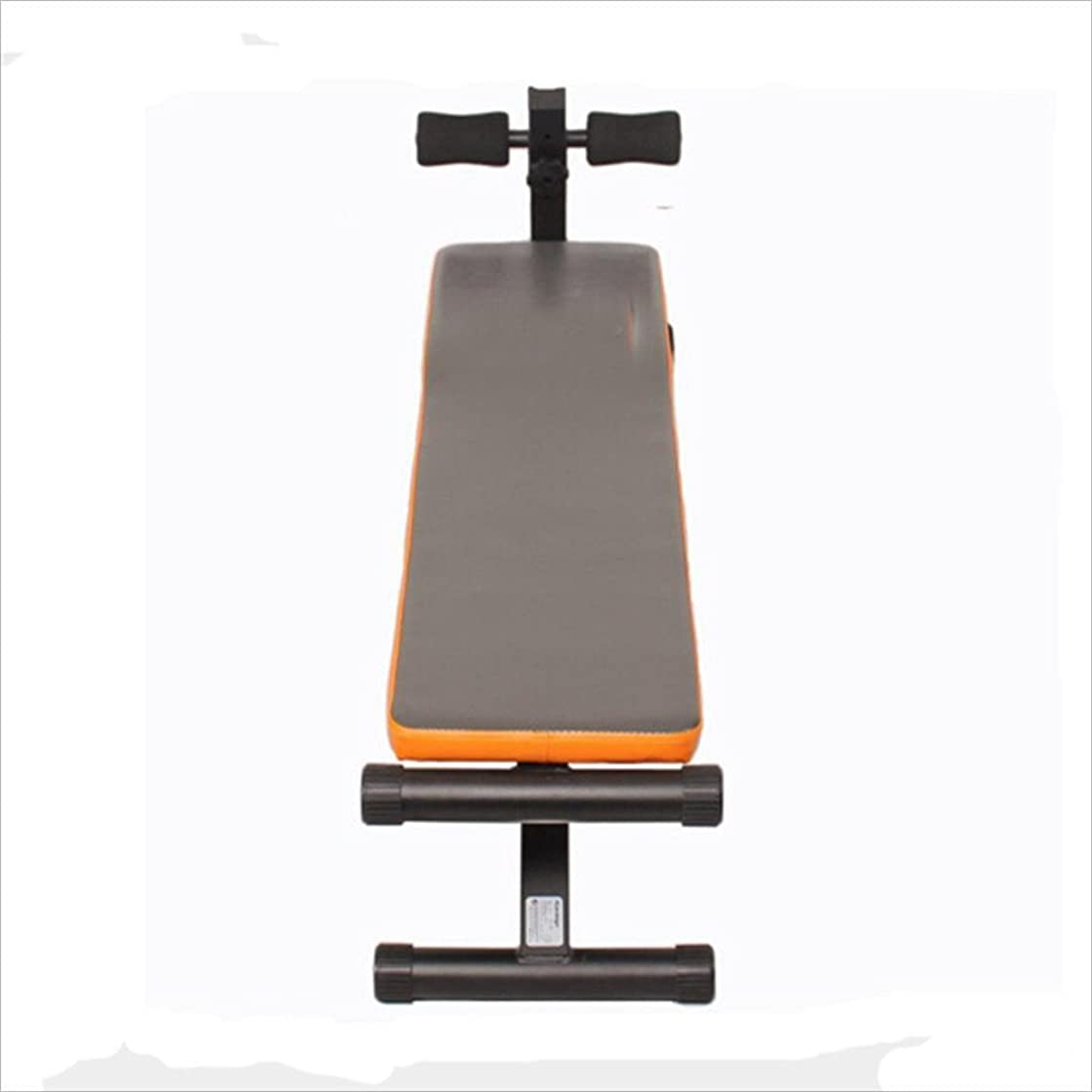 レスリングドレイン確認マルチシットアップベンチ マルチシットアップベンチ シットアップベンチ 腹筋 背筋 全身を鍛えるマルチエクササイズ 男女兼用 トレーニングベンチ