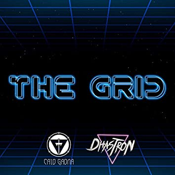 The Grid (feat. Dhastron)