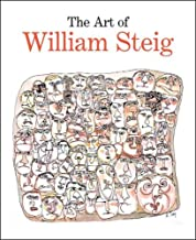 The Art of William Steig (Jewish Museum)