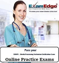cbspd practice exam questions