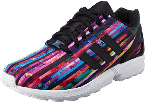 adidas ZX Flux Zapatillas Deportivas para Hombre multicolor Size: 44 EU
