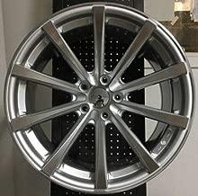 Wheels Rims 19