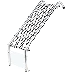 Premier1 Supplies Sheep Chair Review