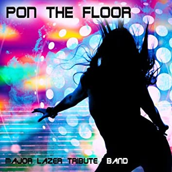 Pon the Floor
