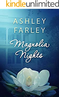 Magnolia Nights