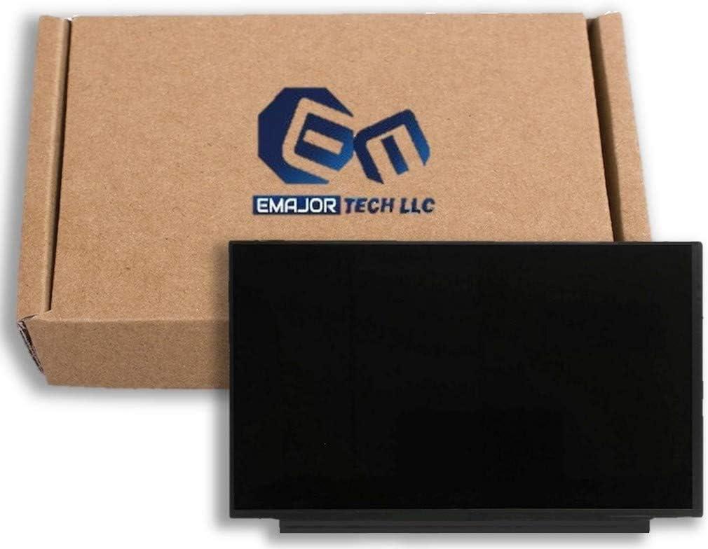 EM Fresno Mall EMAJOR shipfree TECH LLC H P Sc Laptop 15-DK1042LA Pavilion LCD Gaming