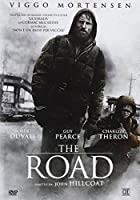 The Road [Italian Edition]