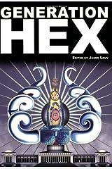 Generation Hex Paperback