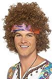 Smiffys - Fascia per capelli
