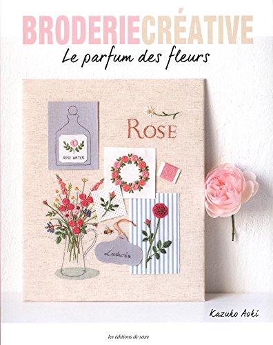 Amazing Deal LE PARFUM DES FLEURS (French Edition)