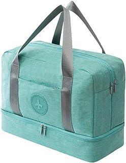 Agolaty Sports Bag