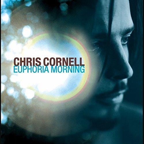 Euphoria Morning