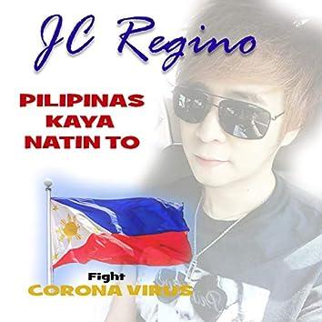 Pilipinas Kaya Natin To