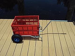 Best abo beach cart Reviews