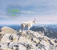 ii [輸入盤CD] (CAD3611CD)