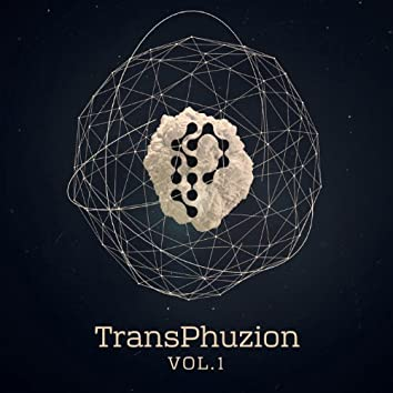 TransPhuzion, Vol. 1