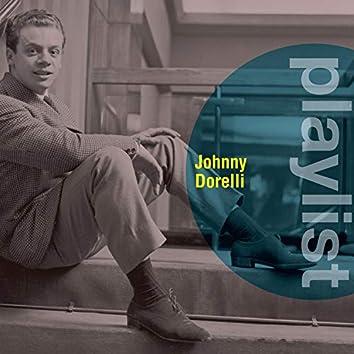 Playlist: Johnny Dorelli