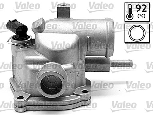 Valeo 820571 Thermostat, Kühlmittel