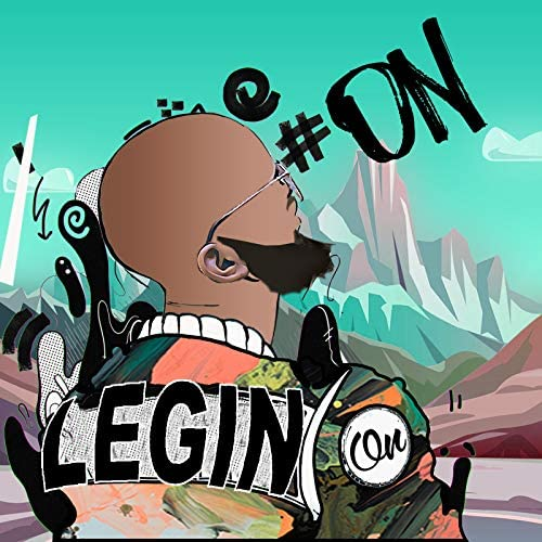 Legin