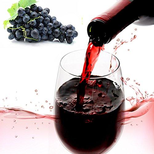 Jelinda『ワイングラス』