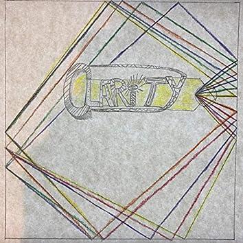 Clarity (Demo)