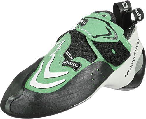 La Sportiva Futura Woman, Zapatos de Escalada Niñas ...