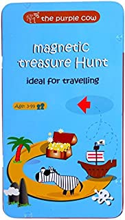 Best games for airplane travel Reviews