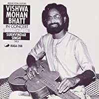 Bihag Desh