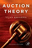 Auction Theory (English Edition)