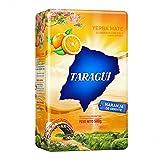 Yerba mate Taragui Naranja del Oriente - 500 g