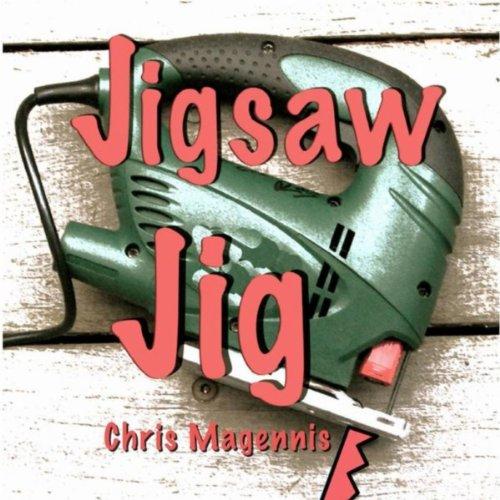 Jigsaw Jig