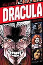 Best dracula chapter 14 Reviews