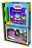 Il trenino Thomas. I colori. Gioco