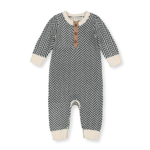 Imagen del producto Hope & Henry Layette
