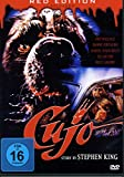 Cujo - Red Edition Reloaded [Director's Cut] - Dee Wallace Stone