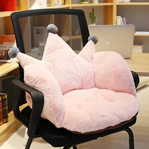 sillón de suelo de la marca RUIXIB