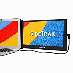 Sidetrack Portable Monitor