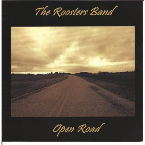 The Roosters Band