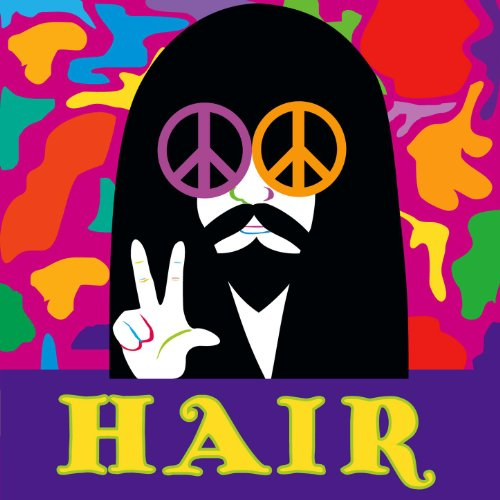 Hair - The Musical
