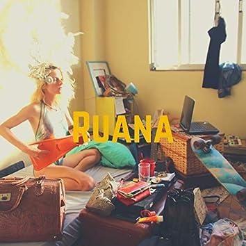 Ruana (Demo)