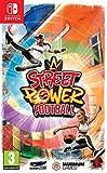 Vivez avec Street Power Football la première véritable expérience fidèle et complète deFreestyle Football et deStreet Football sur console. Libérez votre style dans 6 modes de jeu uniques en solo et en multi-joueurs local ou en ligne : Freestyle, ...