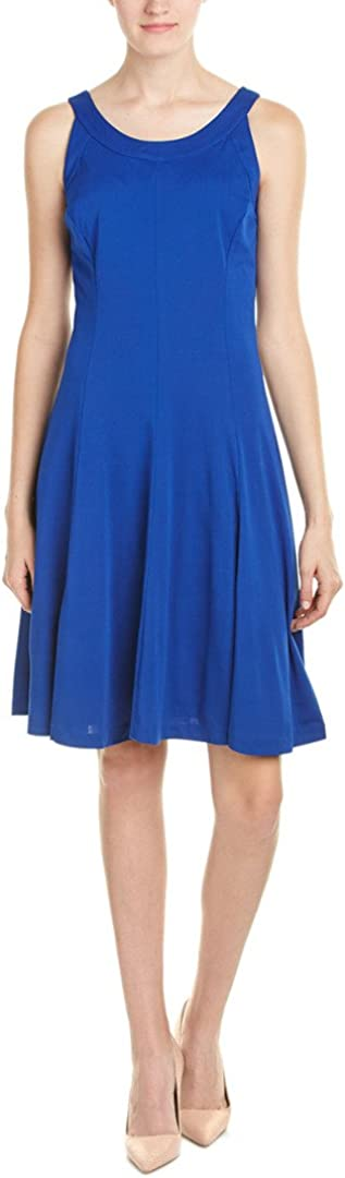 CATHERINE CATHERINE MALANDRINO Women's Kelly Dress