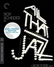 All That Jazz (Criterion Collection)