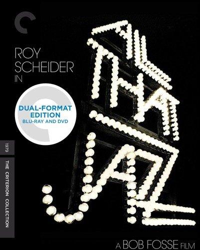 Criterion Collection: All That Jazz [Edizione: Stati Uniti]