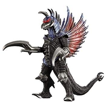 BANDAI Godzilla Movie Monster Series Gigan  2004