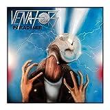 Venator: Paradiser (Audio CD)